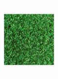 Gazon Artificial Decorino CM70-151101, 200 x 200 cm, polipropilena, Verde