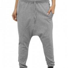 Pantaloni cu turul lasat dama Urban Classics XL EU