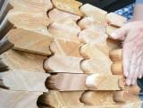 Freza freze set pentru constructie ciubar din lemn sau alte imbinari 40-50mm