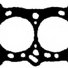 Garnitura, chiulasa FIAT PUNTO Van (176L) (1996 - 2000) BGA CH5306