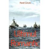 Ultimul romantic, Pavel Corutz