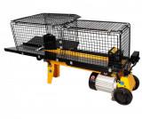 Despicator lemne Progarden 5T, 230 V