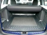 Tavita portbagaj Dacia Duster 4x4 / 2010 - 01.2018