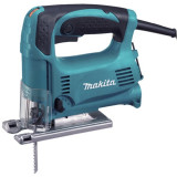 Makita - 4329 - Fierastrau pendular, 450 W turatie reglabila