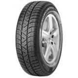 Cumpara ieftin Anvelope Pirelli W190 C3 185/60R15 88T Iarna