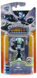 Skylanders Giants - Hex - 60386