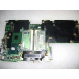Placa de baza laptop IBM Lenovo ThinkPad X60S model KS NOTE-1 MB Functionala