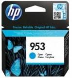 Cartus Cyan Nr.953 F6U12AE Original HP Officejet Pro 8210