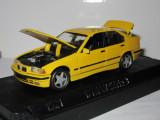 Macheta BMW seria 3 E36 Solido 1:43