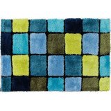 Cumpara ieftin Covor 170×240 cm, mix de culori, LUDVIG