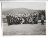 A1099 Poza de grup perioada regalista