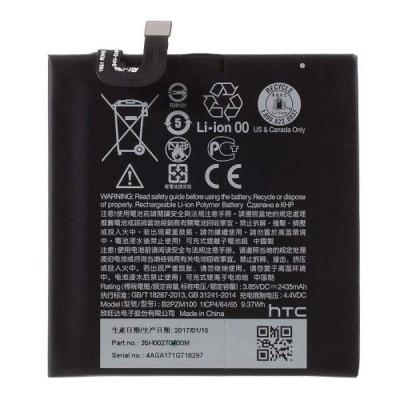 Acumulator HTC U Play B2PZM100 foto