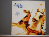 Aztec Camera (with Dave Weckl)– Love (1987/Warner/RFG) - Vinil/Vinyl/Impecabil, Wea