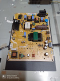 MODUL SURSA TV LED SAMSUNG BN44-00852A  L48MSF_FDY