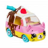 Masinuta Cars S3 Roller Shaker