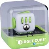 Cumpara ieftin Cub Fdget Seria 1 - Verde, Zuru