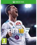 Joc XBOX One Fifa 18