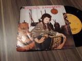 Cumpara ieftin DISC VINIL IRINA LOGHIN  RARITATE!!!!!EPC 687 STARE DISC EX