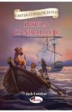 Insula canibalilor - Jack London