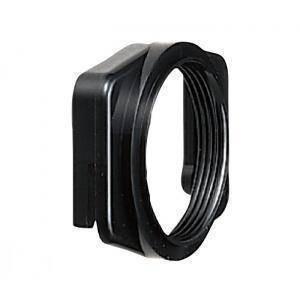 Adaptor Ocular Nikon DK-22 D100 D70 D60 D50