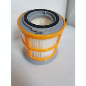 Filtru HEPA aspirator ELECTROLUX