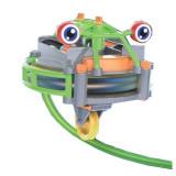 Robotel monociclu plimbaret cu lumini, Piccolino