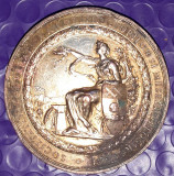 1894 - ASOC. COOP A CONSTR. SI MESERIASILOR ROMANI