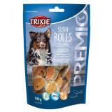 Trixie Premio Sushi Rolls 100 g