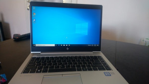 Laptop HP Elitebook 840 G5