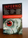Inferno - antologie coordonata de Ellen Datlow