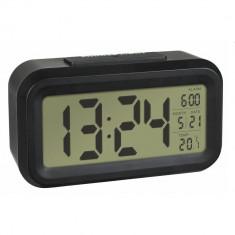 Termometru si ceas cu senzor de lumina TFA 60.2018.01 Children SafetyCare