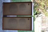 Boxe Wharfedale Triton
