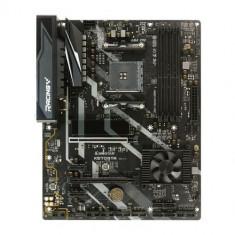Placa de baza Biostar X570GTA, AMD X570, AM4, DDR4, ATX