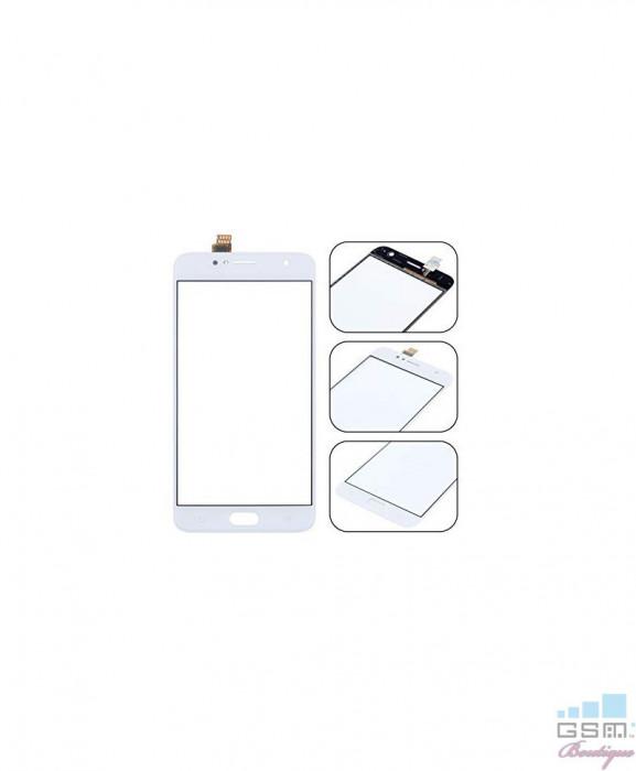 Touchscreen Asus Zenfone 4 Selfie ZD553KL Alb