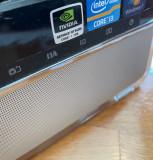 PC Desktop calculator MSI AE32 23 inch, Intel Core M