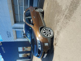 Kia sorento, Motorina/Diesel, SUV