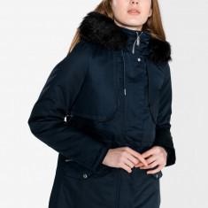 Femei Victoria Jachetă Parka, Vero Moda