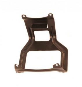 Suport Rezervor Benzina Motocoasa - Moto Coasa - Moto Cositoare - metal