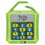 Joc matematic Educational Insights Joc portabil - Inmultiri si impartiri