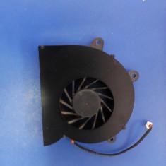 Ventilator Acer 9810