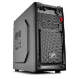 Calculator Deepcool Smarter, AMD A8-6600K 3.9GHz, ASRock FM2A58M-VG3, 8GB DDR3,...