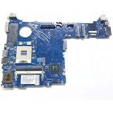 Placa de baza functionala HP EliteBook 2570p 685404-601