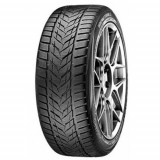 Anvelope Vredestein Wintraxtreme S 245/50R18 104V Iarna