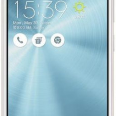 Telefon Mobil Asus Zenfone 3 ZE520KL, Procesor Octa-Core 2GHz, Super IPS+ Capacitive touchscreen 5.2inch, 3GB RAM, 32GB Flash, 16MP, Wi-Fi, 4G, Dual S, Neblocat