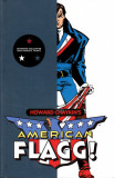 American Flagg ! Volume 2