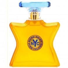Fire Island Apa de parfum Unisex 50 ml