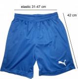 Pantaloni scurti sport PUMA DryCell (barbati S) cod-259006