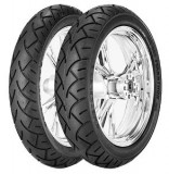 Motorcycle Tyres Metzeler ME880 Marathon ( 140/75 R17 TL 67V M/C, Roata fata )