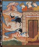 Arta islamica in colectiile Muzeului National de Arta al Romaniei | Mircea Dunca
