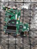 placa de baza laptop XVISION A15CR